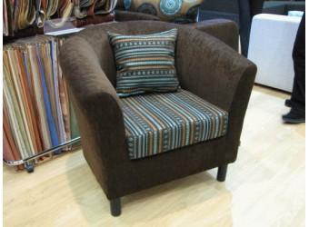Кресло Марсель от Сола-М