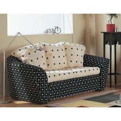 Диван-кровать Марсель-140 от Сола-М