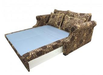 Диван-кровать Palermo (Палермо) 160 от Сола-М