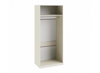Двухстворчатый шкаф Лорена 3