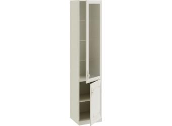 Шкаф для посуды «Лючия» (Штрихлак) ТД-235.07.25