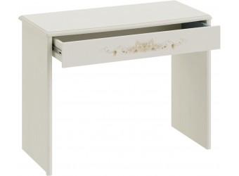 Столик туалетный «Лючия» (Штрихлак) ТД-235.05.01