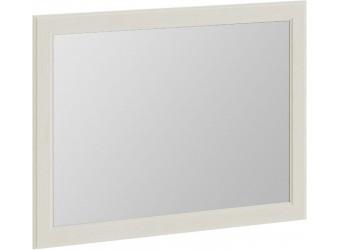 Панель с зеркалом «Лючия» (Штрихлак) ТД-235.06.02
