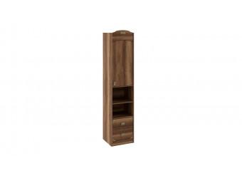 Шкаф комбинированный «Навигатор» (Дуб Каньон) ТД-250.07.20
