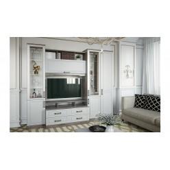 Набор мебели для гостиной №3 Прованс ГН-223.203