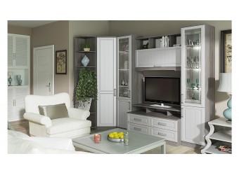 Набор мебели для гостиной №4 Прованс ГН-223.204