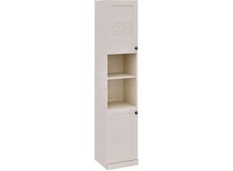 Шкаф комбинированный открытый «Саванна» ТД-234.07.20