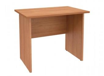 Рабочий стол Альфа 61.20 для офиса