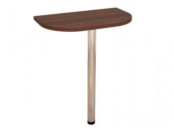 Приставка для стола Альфа 62.27
