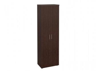 Двухстворчатый шкаф для одежды Цезарь 21.11