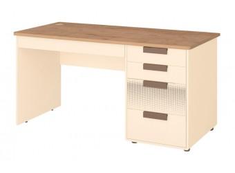 Компьютерный стол Фристайл 56.19