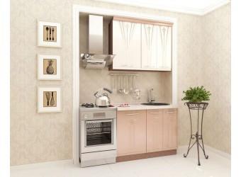 Кухонный гарнитур Афина 5