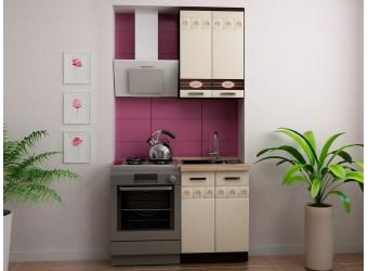 Кухонный гарнитур Аврора 2
