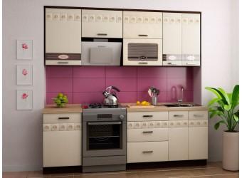 Кухонный гарнитур Аврора 8