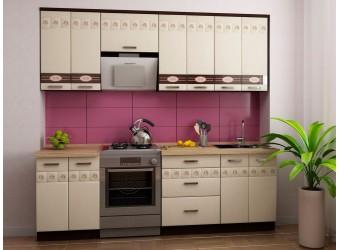 Кухонный гарнитур Аврора 9