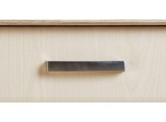 Кухонный гарнитур Аврора 18