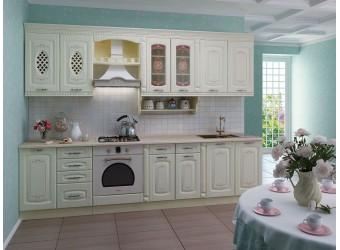 Кухонный гарнитур Глория_3 11