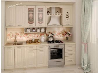 Кухонный гарнитур Глория_3 12
