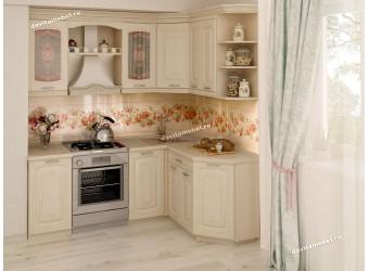 Кухонный гарнитур Глория_3 14
