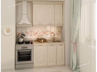 Кухонный гарнитур Глория_3 15