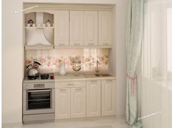Кухонный гарнитур Глория_3 17