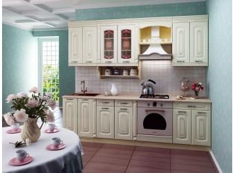 Кухонный гарнитур Глория_3 19