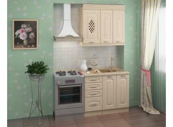 Кухонный гарнитур Глория_3 4