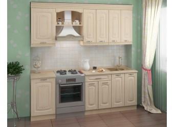 Кухонный гарнитур Глория_3 8