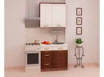 Кухонный гарнитур Каролина 3