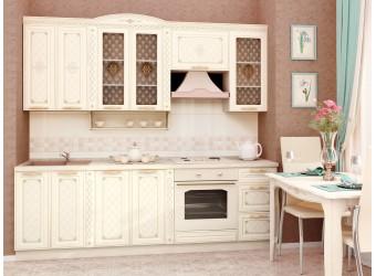 Кухонный гарнитур Милана 17