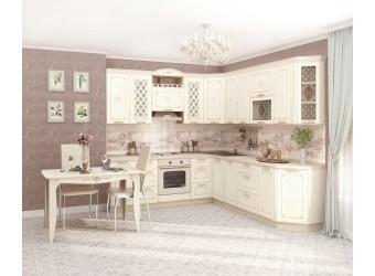 Кухонный гарнитур Милана 18