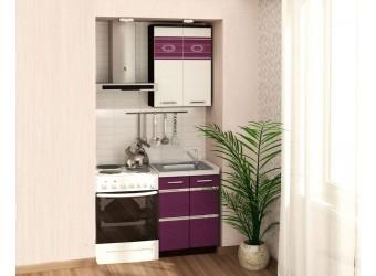 Кухонный гарнитур Палермо 2