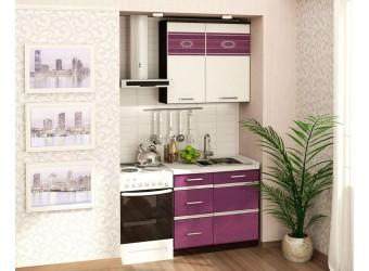 Кухонный гарнитур Палермо 3