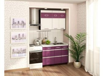 Кухонный гарнитур Палермо 5