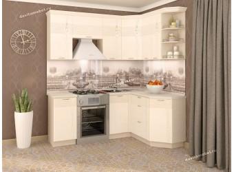 Кухонный гарнитур Софи 14