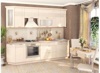Кухонный гарнитур Софи 15