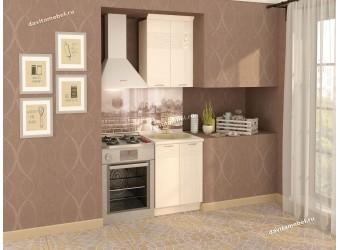 Кухонный гарнитур Софи 2