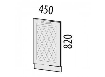 Панель для посудомоечной машины Тиффани 19.70