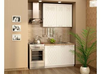 Кухонный гарнитур Тиффани 5