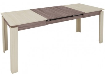 Раздвижной обеденный стол Орфей 16.1