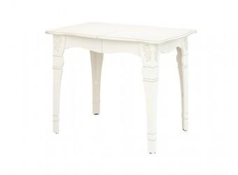 Раздвижной обеденный стол Орфей 34 Премиум