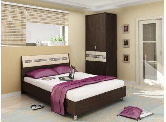 Спальня Ривьера 8 от Витра