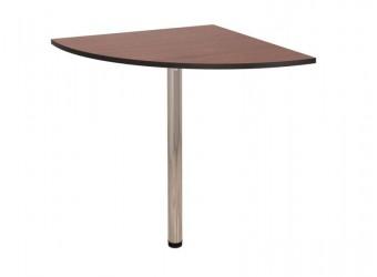 Угловая приставка для стола Рубин 41.13