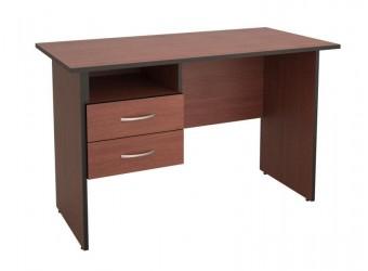 Компьютерный стол Рубин 41.42 левый