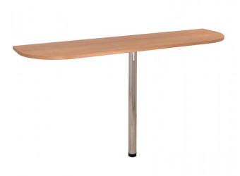Приставка для стола Рубин 42.17