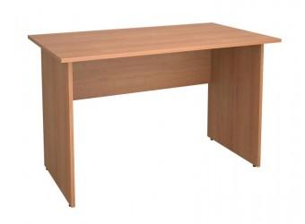 Рабочий стол Рубин 42.41 для офиса
