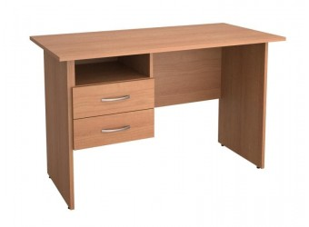 Компьютерный стол Рубин 42.42 левый