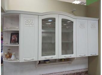 Кухня Тиффани - РАСПРОДАЖА