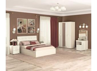 Спальня Тиффани 3 от Витра