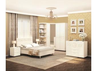 Спальня Тиффани 4 от Витра